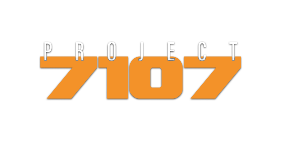 project71072